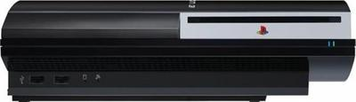 Sony PlayStation 3 game console
