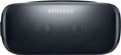 Samsung Gear VR (2015) Headset