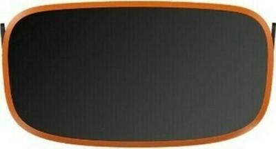 Pico Neo VR Brille
