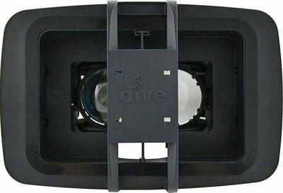 Durovis Dive 7 VR Headset