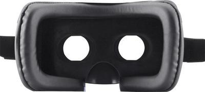 Zebronics ZEB-VR VR Brille