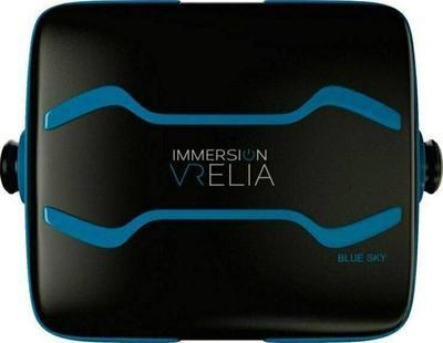 Immersion-Vrelia BlueSky PRO HMD