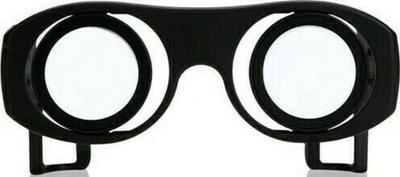 Google Tech Go4D C1-Glass