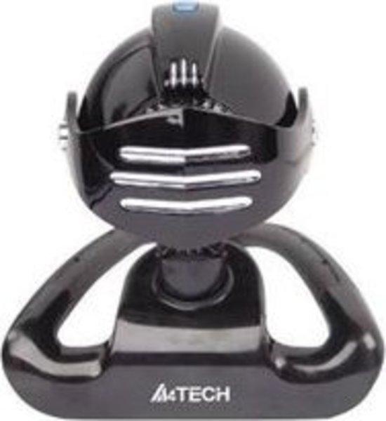 A4Tech Warrior Live Cam (PK-130MJ) Webcam