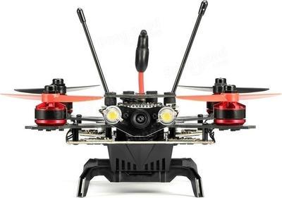 Eachine Assassin 180 FPV Dron