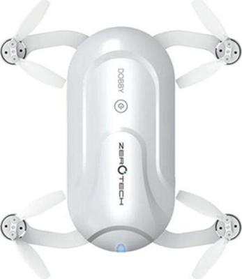 Zero Tech Dobby Pocket Selfie Drone