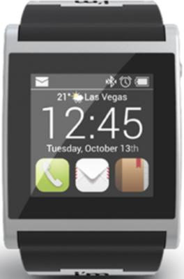 Will.i.am Watch Smartwatch