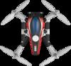 XK X500