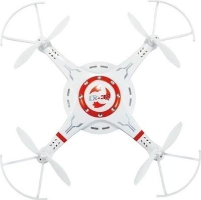 Cheerson CX-32W Drone