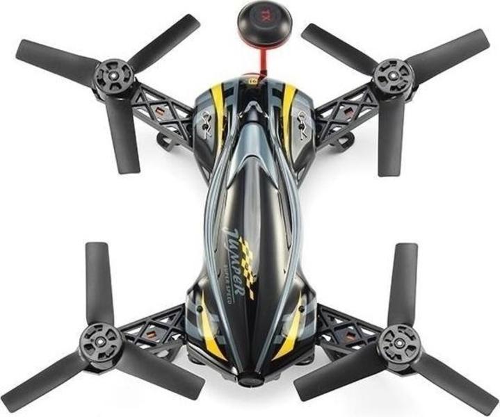 Cheerson Jumper CX-91 Drone