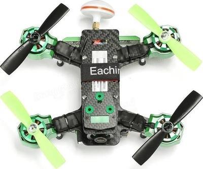 Eachine Falcon 180 FPV Drohne