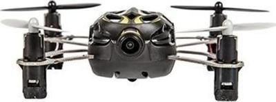 Estes Proto-X FPV Drone