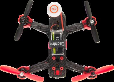 Eachine Falcon 250 Drone