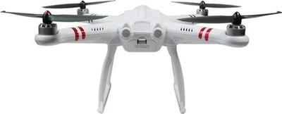 FreeX MCFX - 01 Drone