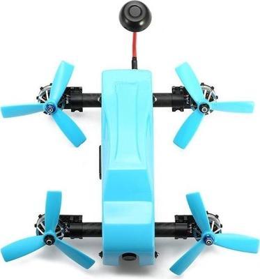Eachine Racer 180 Drone