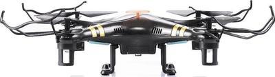 GPTOYS F2 Black Aviax Drone