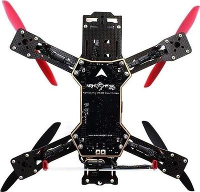 Emax Nighthawk Pro 280 ARF