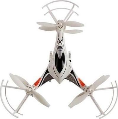 Cheerson CX-33W Drone