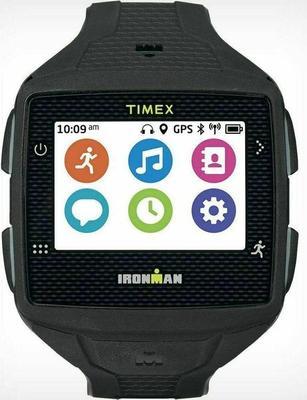 Timex Ironman One GPS