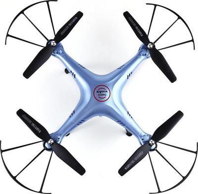 Syma X5HC Drohne