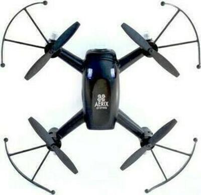 Aerix Drones Black Talon Drone
