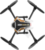 XK X251 drone