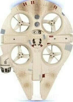 Air Hogs Millenium Falcon Drone