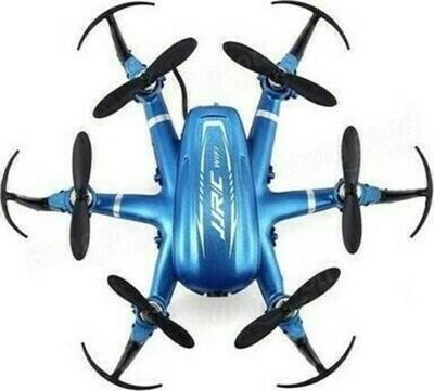 JJRC H20W Drone
