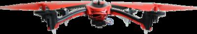 GPTOYS Trooper F1C-Wifi Drone