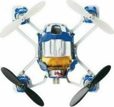 Estes Proto-X SLT Drone