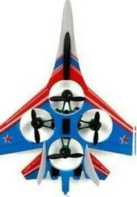 Cheerson CX-12 Drone