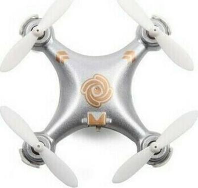 Cheerson CX-10A Drone