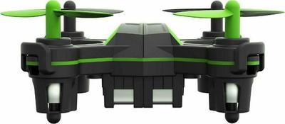 Sky Viper M200 Nano Dron