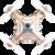 Cheerson CX-10W Drone