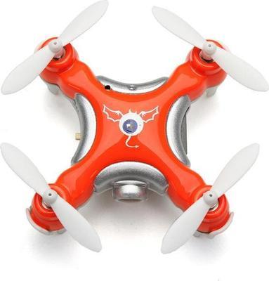 Cheerson CX-10C Drone