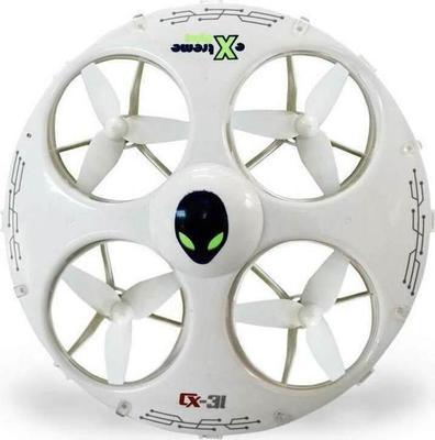 Cheerson CX-31 Drone