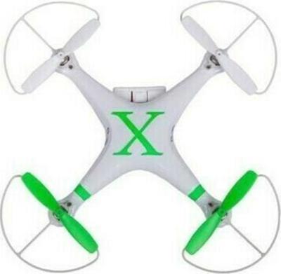 Cheerson CX-30 Drone