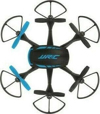 JJRC H21 Drone