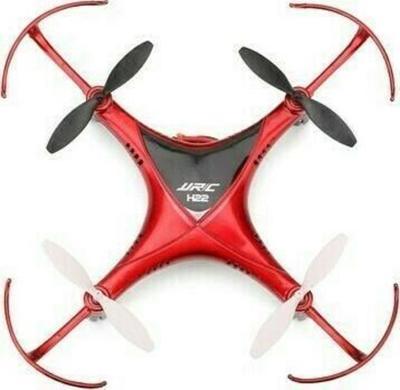 JJRC H22 Drone