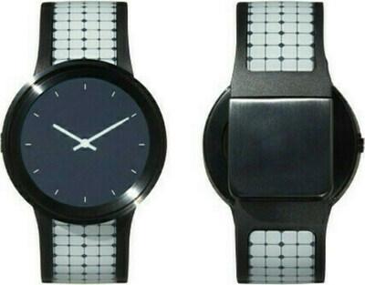Sony FES Watch U Smartwatch