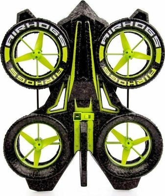 Air Hogs RC Helix X4 Stunt Drone