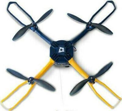 Fotokite Phi Drone