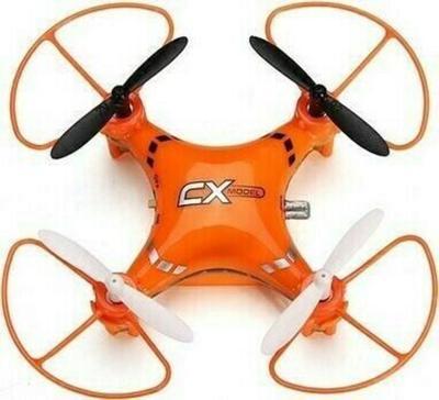 CX Model CX-023