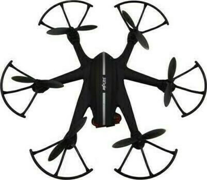 MJX RC X800 Drone