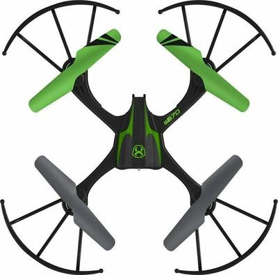 Sky Viper S670 Drohne