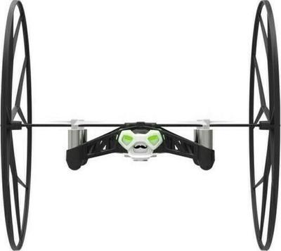 Parrot MiniDrone Rolling Spider Drohne