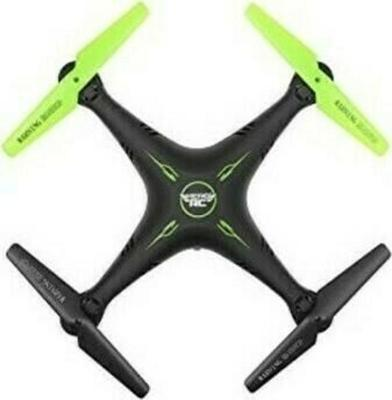 Hero RC XQ6 Drone
