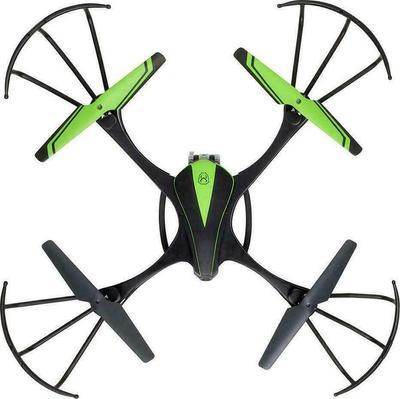 Sky Viper v950STR Drohne