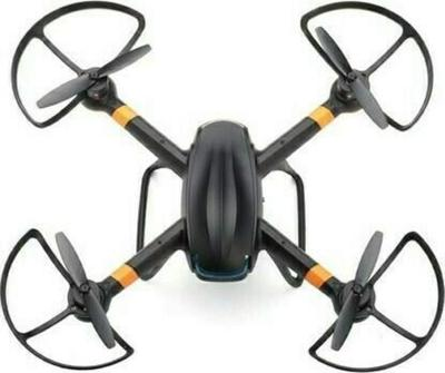 Global Drone GW007-1