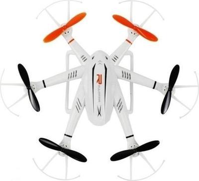 FQ777 Sirius 956C Drone
